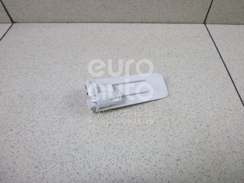 Купить Патрон лампы Volvo V70 2007-2013; (31213761)