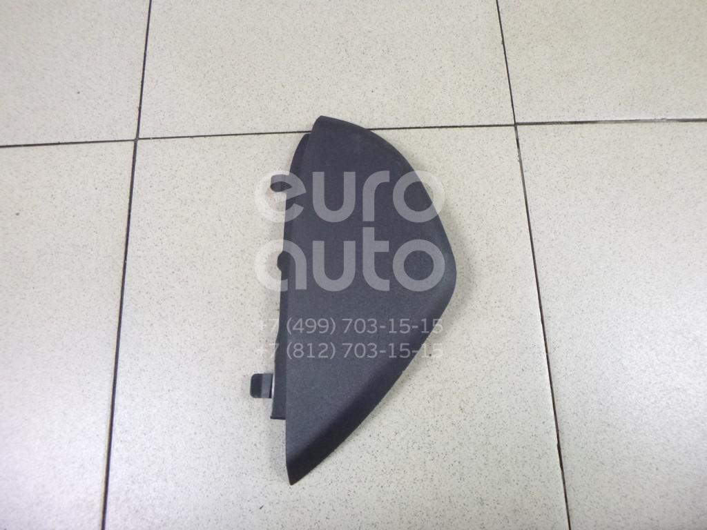 Купить Накладка (кузов внутри) Volvo V70 2007-2013; (39996870)