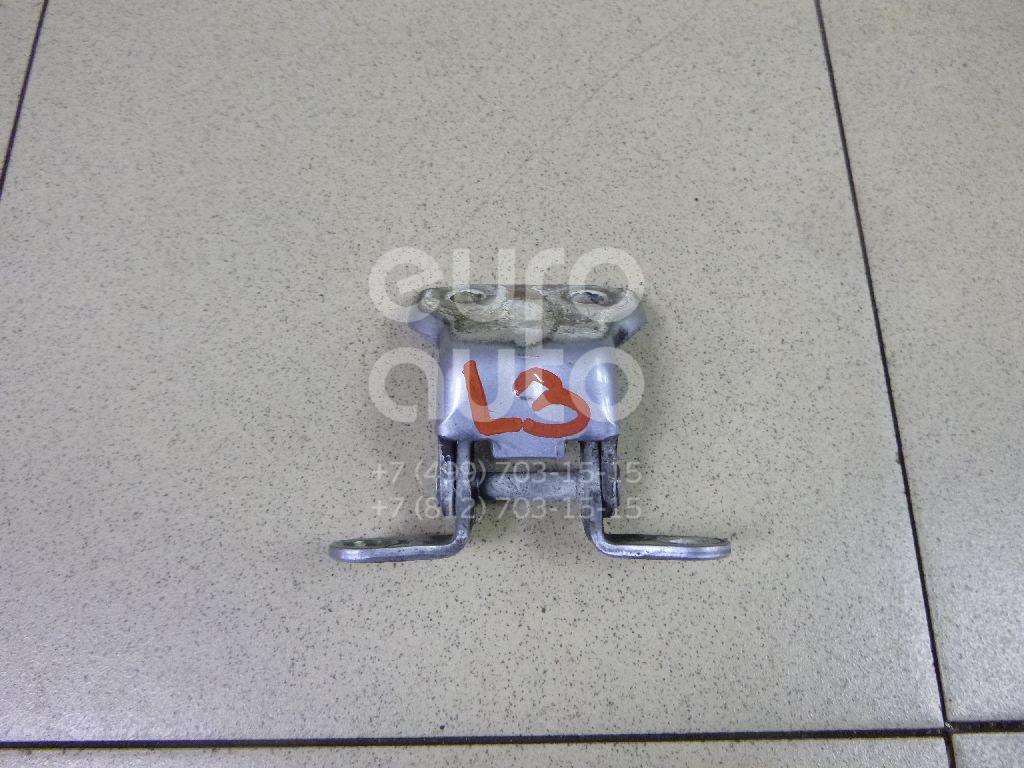 Купить Петля двери задней Chevrolet Spark 2010-2015; (96689981)