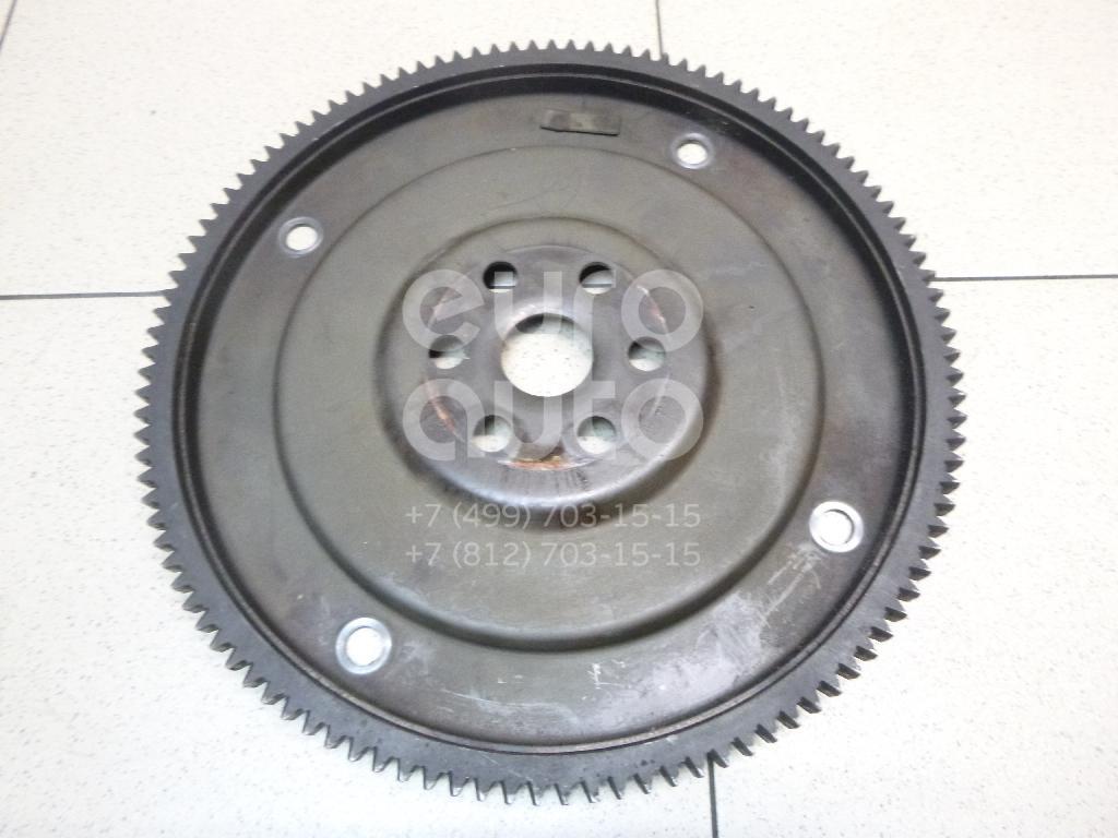 Купить Маховик Mazda CX 7 2007-2012; (AW1019020)