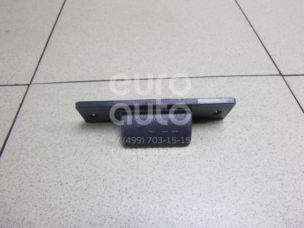 Купить Ручка Nissan Almera (G15) 2013-; (90940AR000)