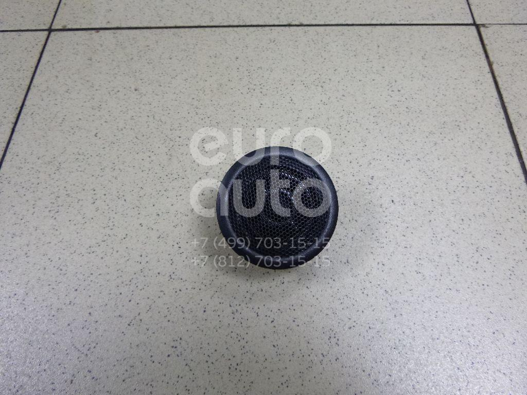 Купить Динамик Ford S-MAX 2006-2015; (1678755)