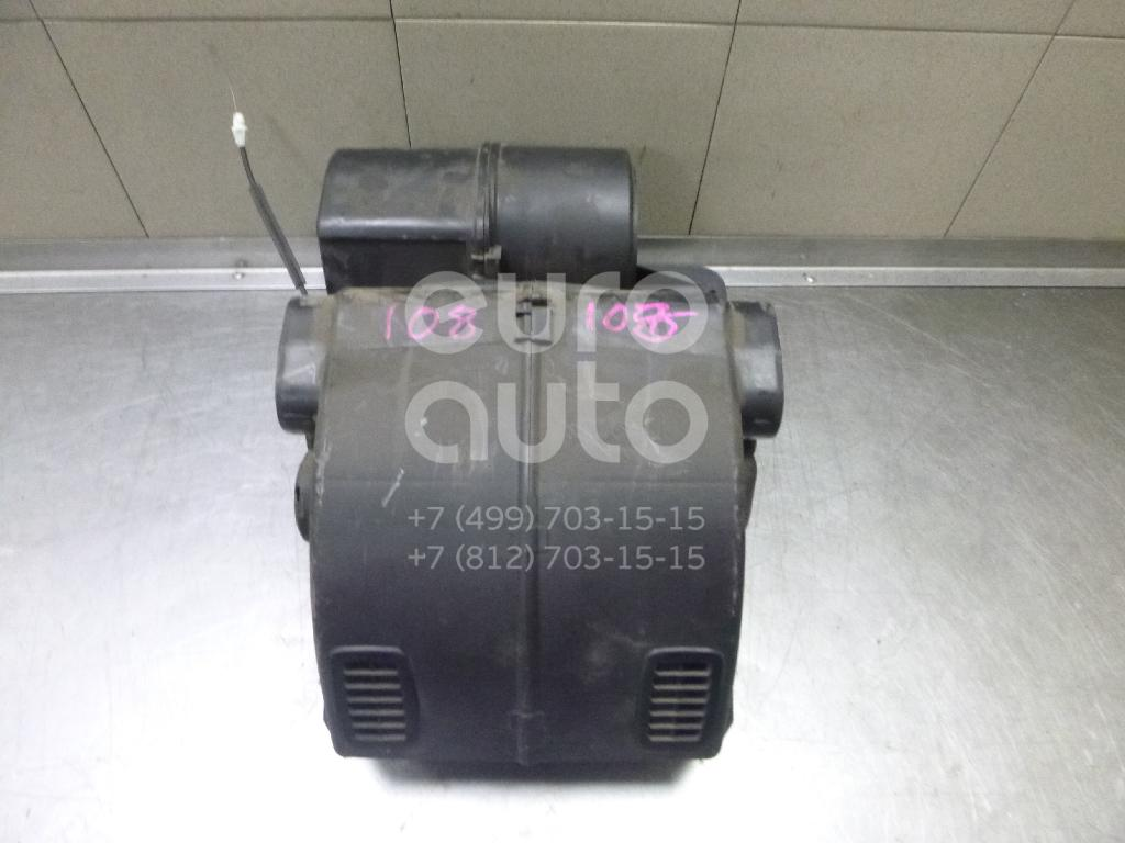 Купить Корпус отопителя Ford Transit [FA] 2000-2006; (4056006)