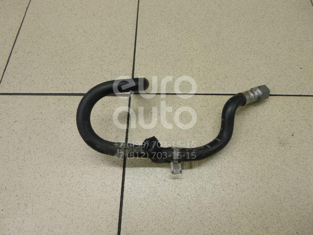 Купить Шланг топливный VW Touareg 2002-2010; (7L6130295AR)