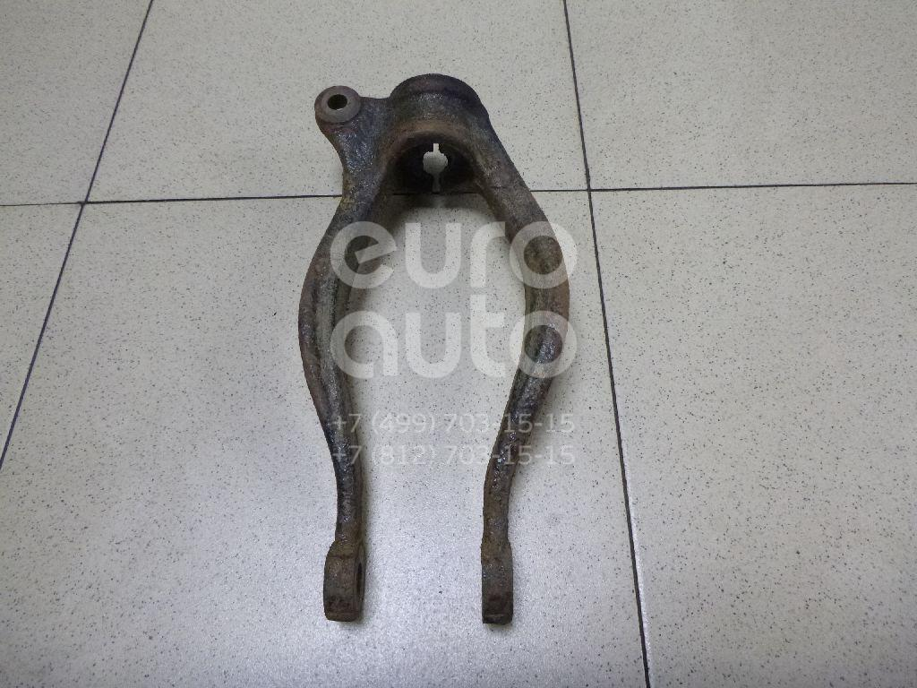 Купить Кронштейн амортизатора Mazda Mazda 6 (GH) 2007-2012; (GS1D34911B)
