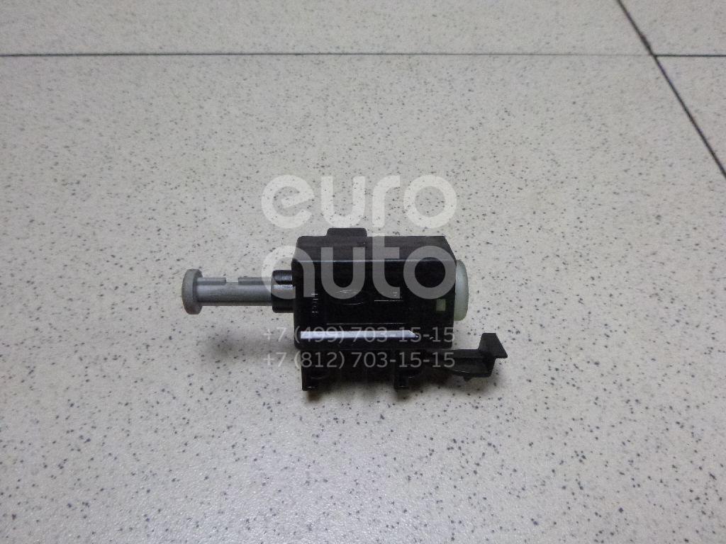 Купить Датчик педали сцепления Mazda Mazda 6 (GH) 2007-2012; (6G9T11A152AA)