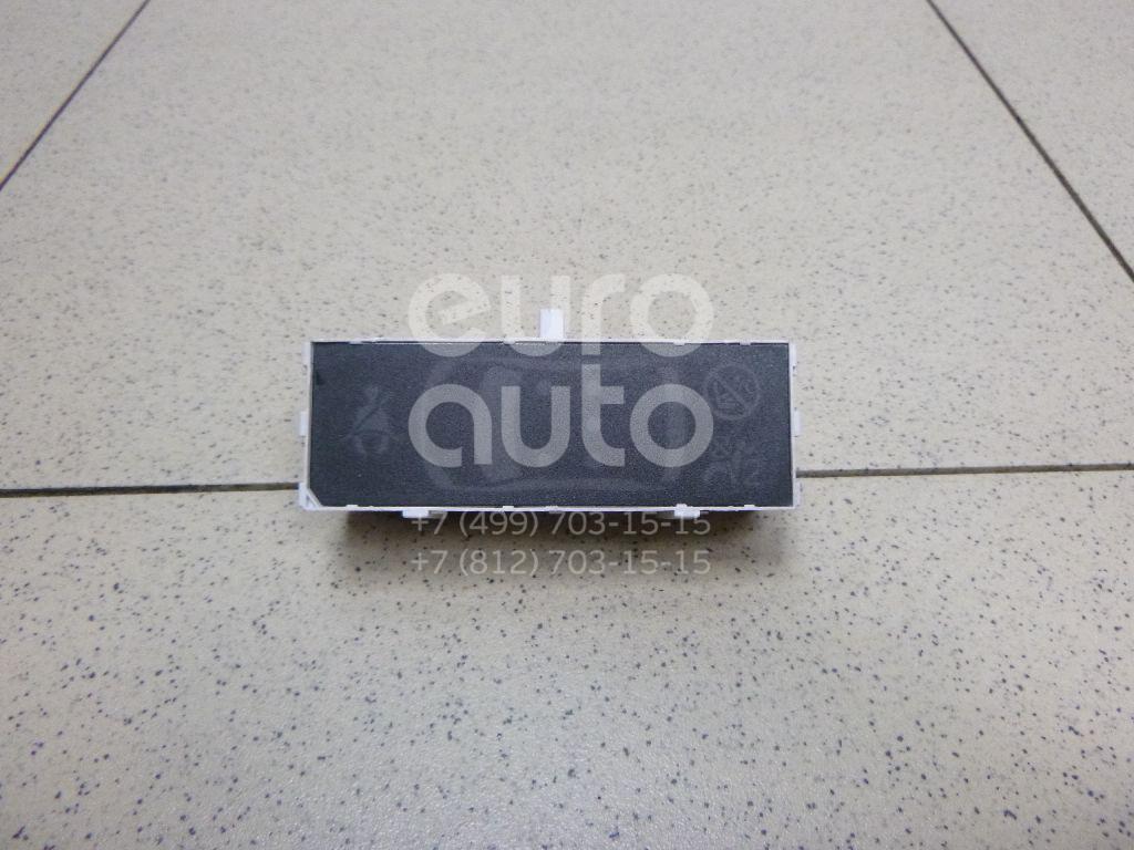 Купить Индикатор Peugeot 308 I 2007-2015; (6593A1)