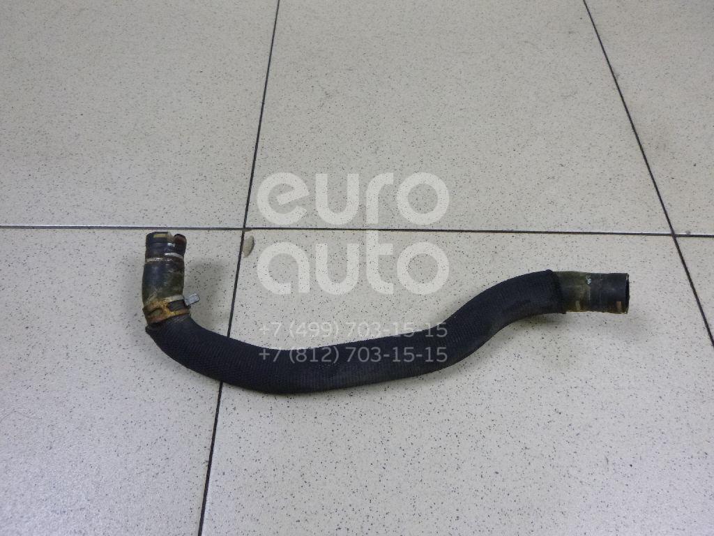 Купить Шланг системы охлаждения Ford S-MAX 2006-2015; (1698156)