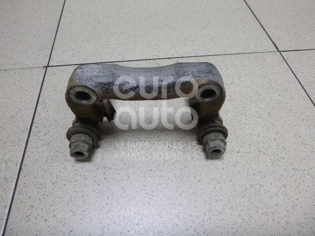 Купить Скоба суппорта заднего правого Citroen C4 II 2011-; (4404G0)