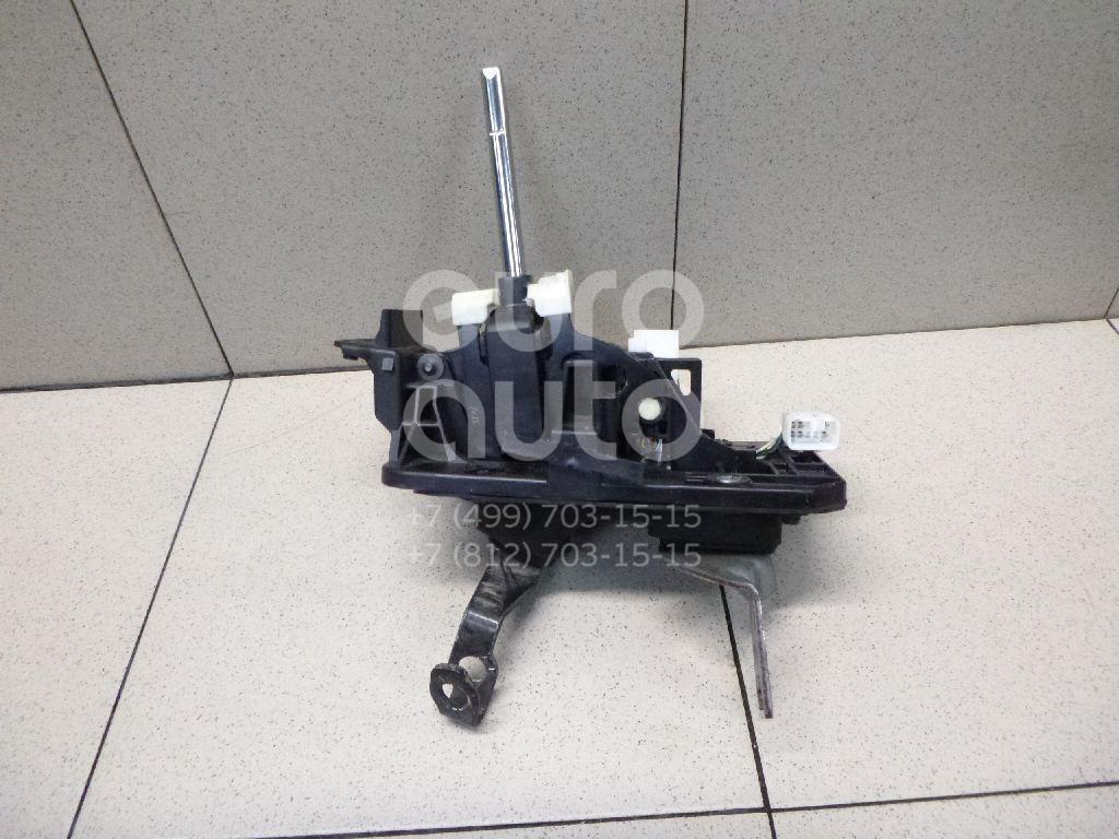 Купить Кулиса КПП Subaru Legacy Outback (B14) 2010-2014; (35110AJ10A)
