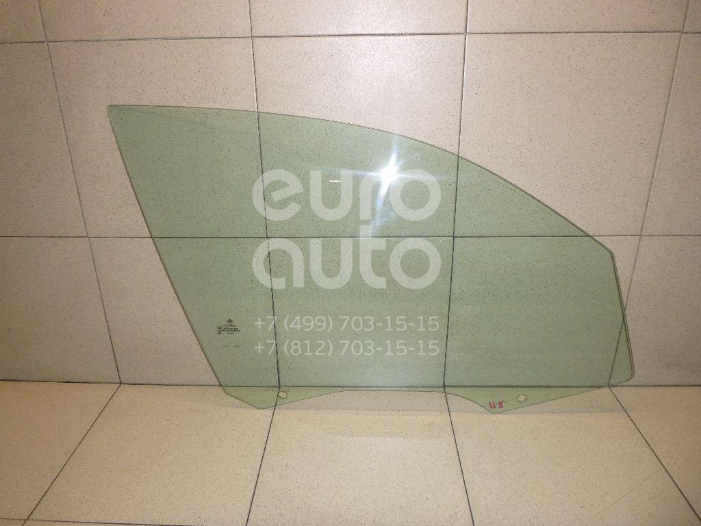 Купить Стекло двери передней правой BMW 1-серия E87/E81 2004-2011; (51337067792)