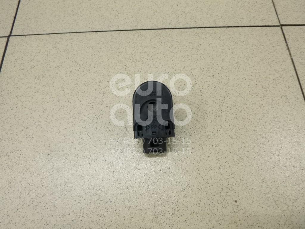 Купить Датчик Subaru Forester (S12) 2008-2012; (88021AG030)