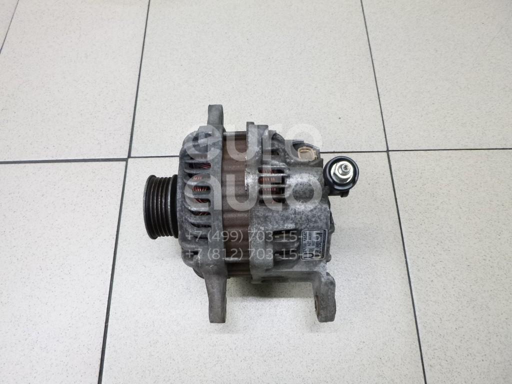 Купить Генератор Subaru Forester (S12) 2008-2012; (23700AA540)