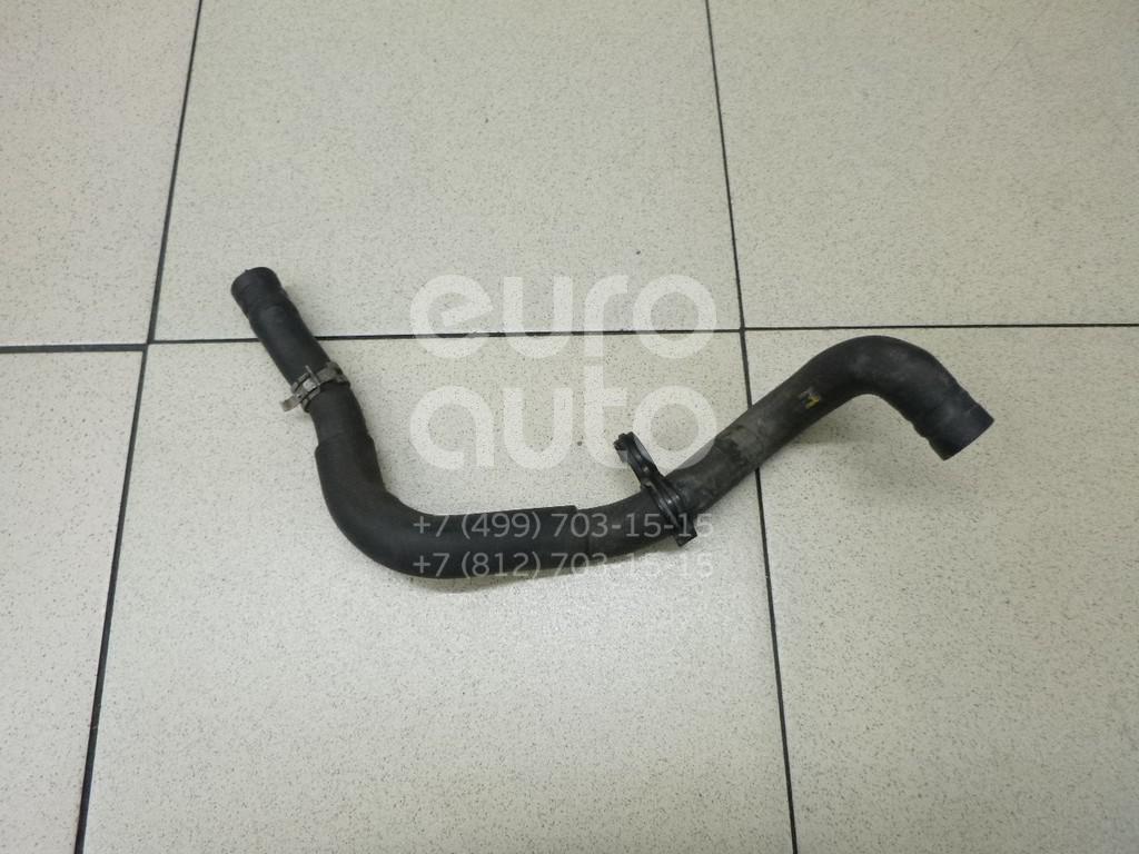 Купить Шланг Subaru Forester (S12) 2008-2012; (21204AB090)