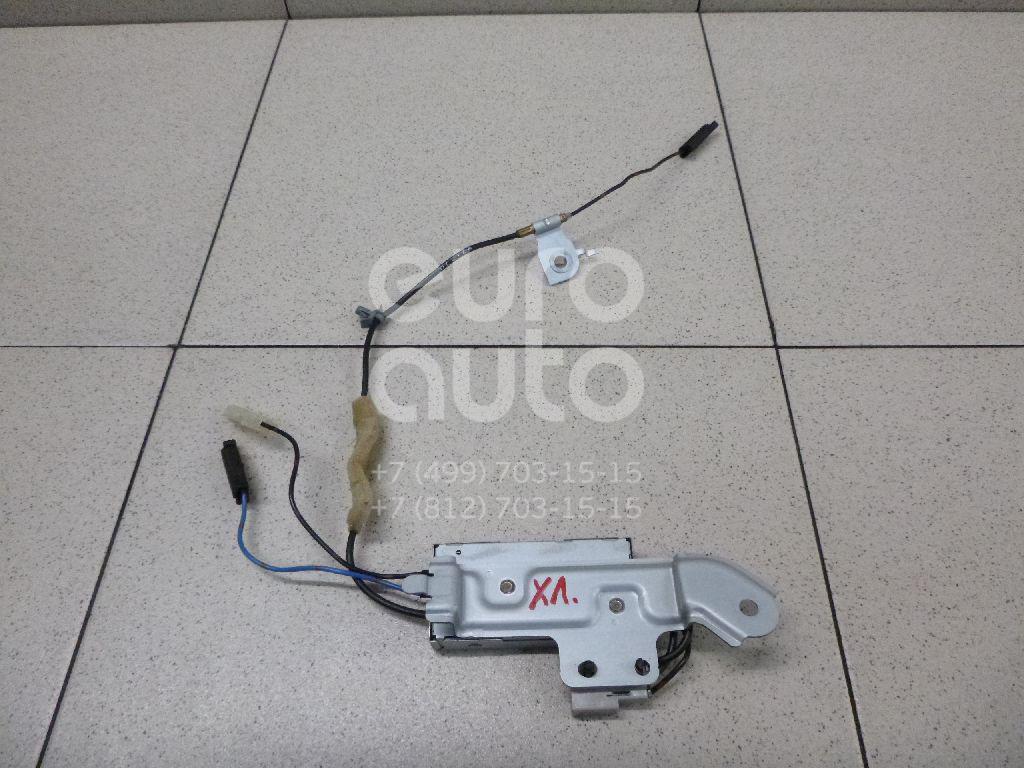 Купить Антенна Subaru Legacy Outback (B14) 2010-2014; (86327AJ61A)