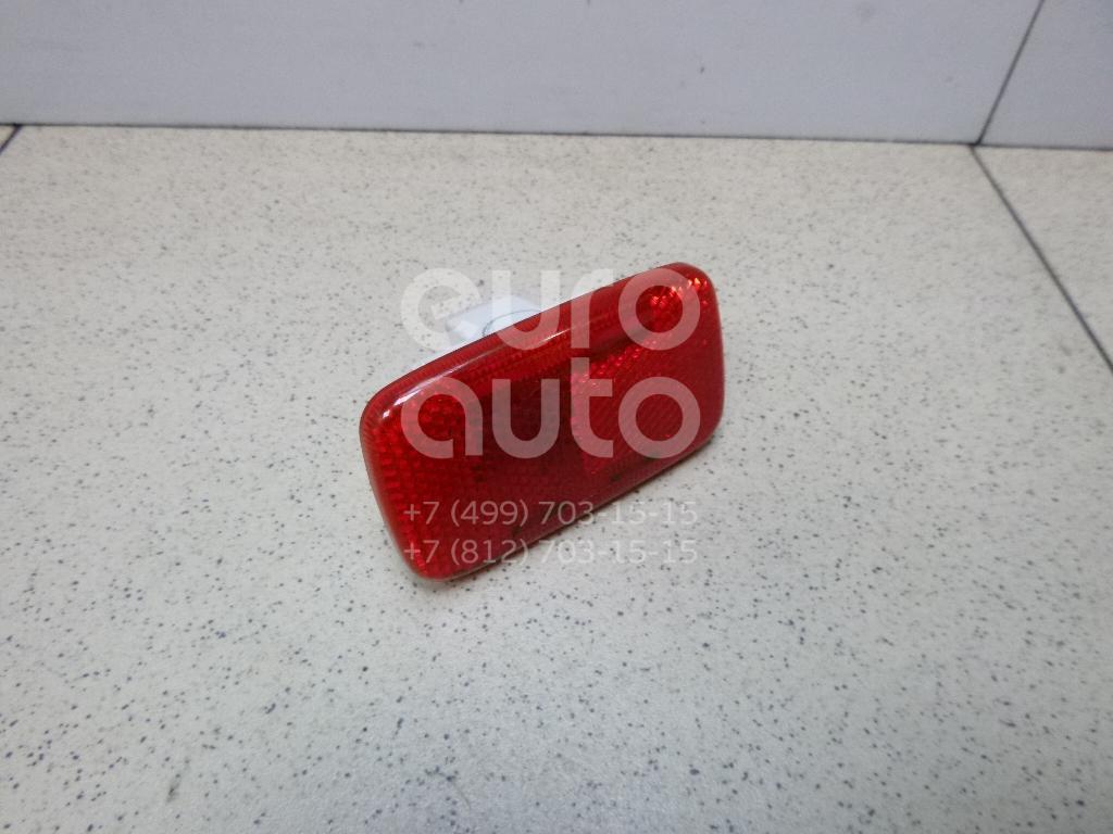 Купить Плафон салонный Nissan Murano (Z50) 2004-2008; (26421AD000)