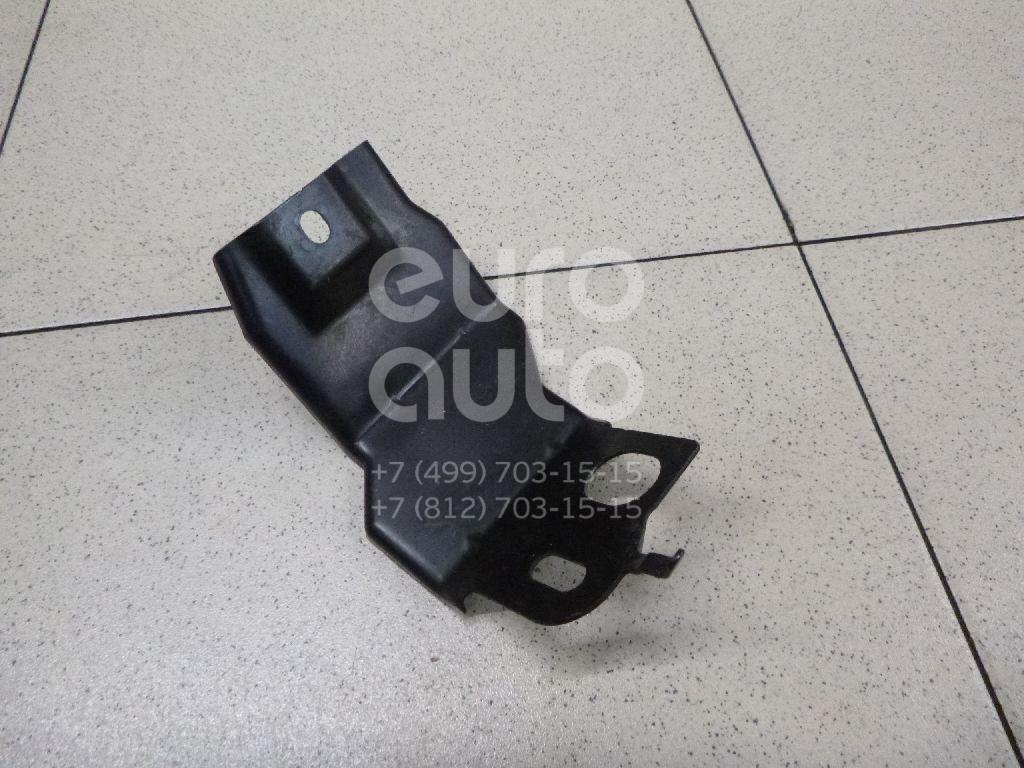 Купить Кронштейн (сопут. товар) Subaru Legacy Outback (B14) 2010-2014; (98233AJ000)