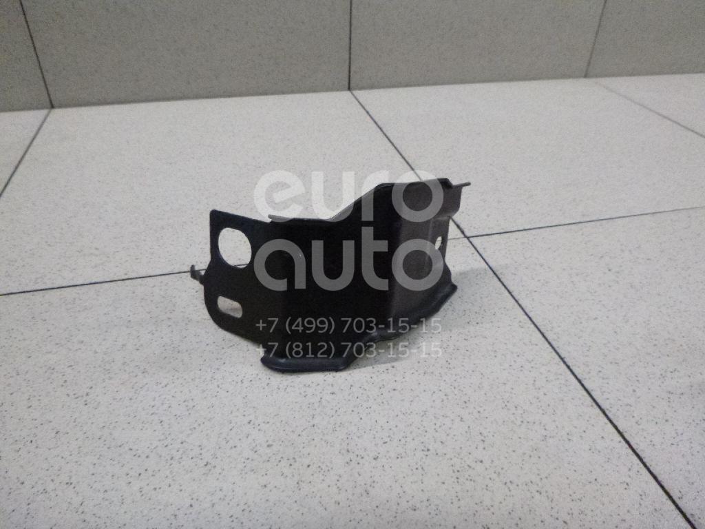 Купить Кронштейн (сопут. товар) Subaru Legacy Outback (B14) 2010-2014; (98233AJ010)