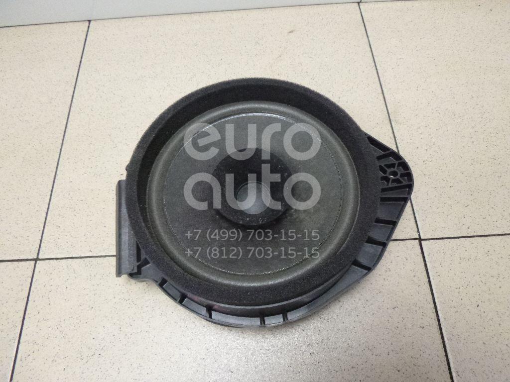 Купить Динамик Chevrolet Orlando 2011-2015; (13267671)
