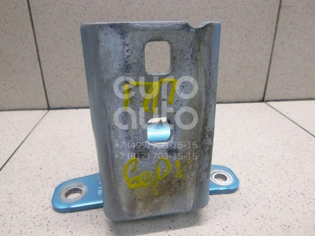 Купить Петля двери передней правой верхняя Opel Meriva B 2010-; (13251221)