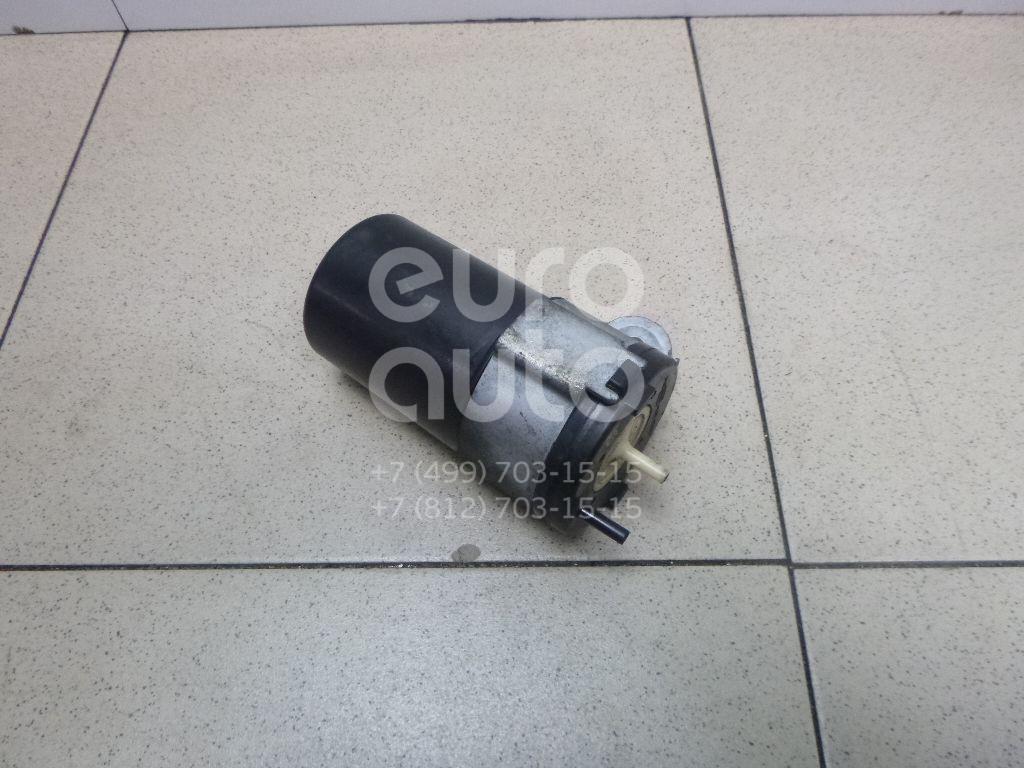 Купить Клапан воздушный Nissan Murano (Z50) 2004-2008; (223702Y50A)