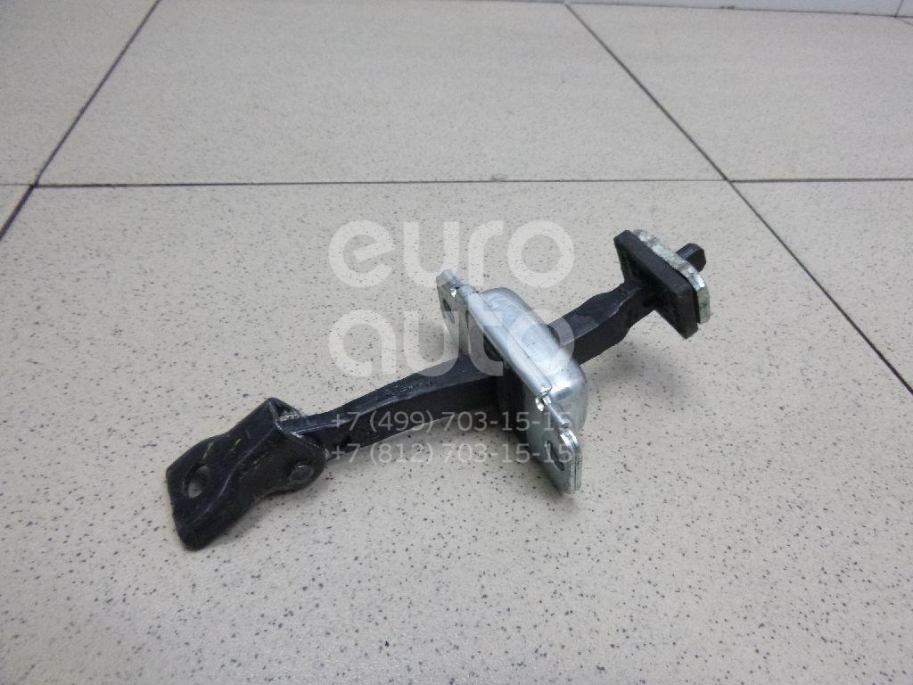 Купить Ограничитель двери Hyundai Starex H1/Grand Starex 2007-; (793804H000)