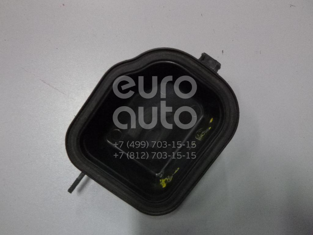Купить Крышка фары правой Ford Focus I 1998-2005; (1150542)