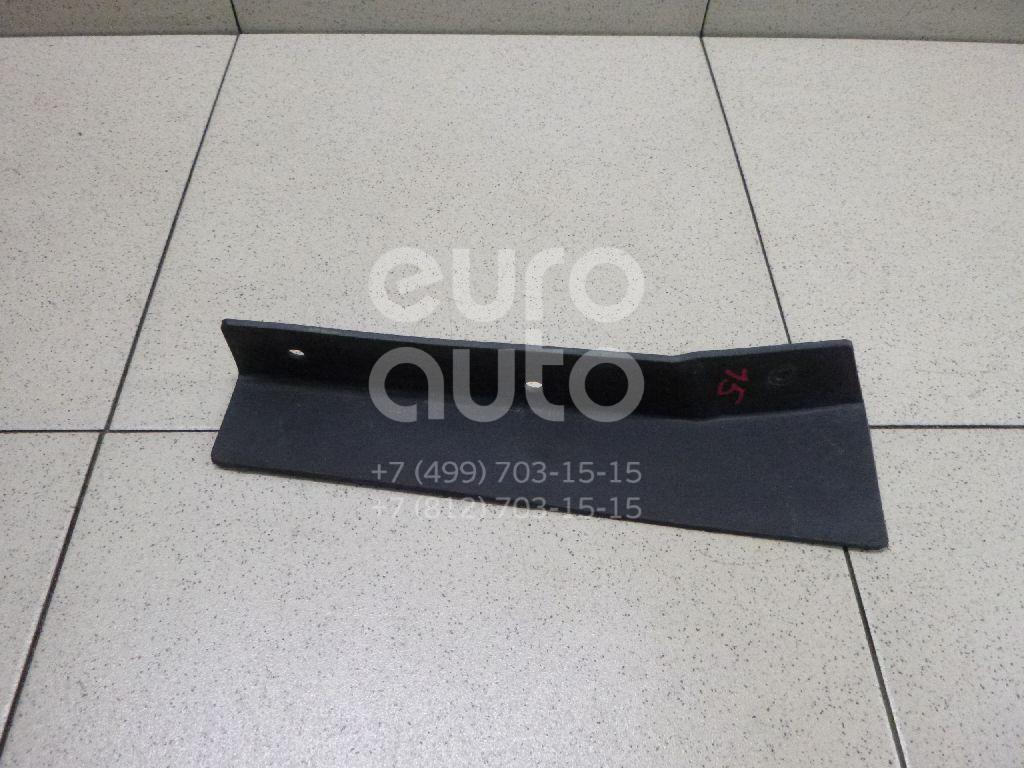 Купить Брызговик передний левый Nissan Qashqai (J11) 2014-; (508394EA0A)