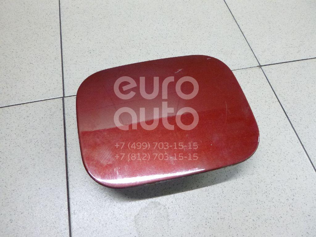 Купить Лючок бензобака Nissan Qashqai (J11) 2014-; (G88304EAMA)