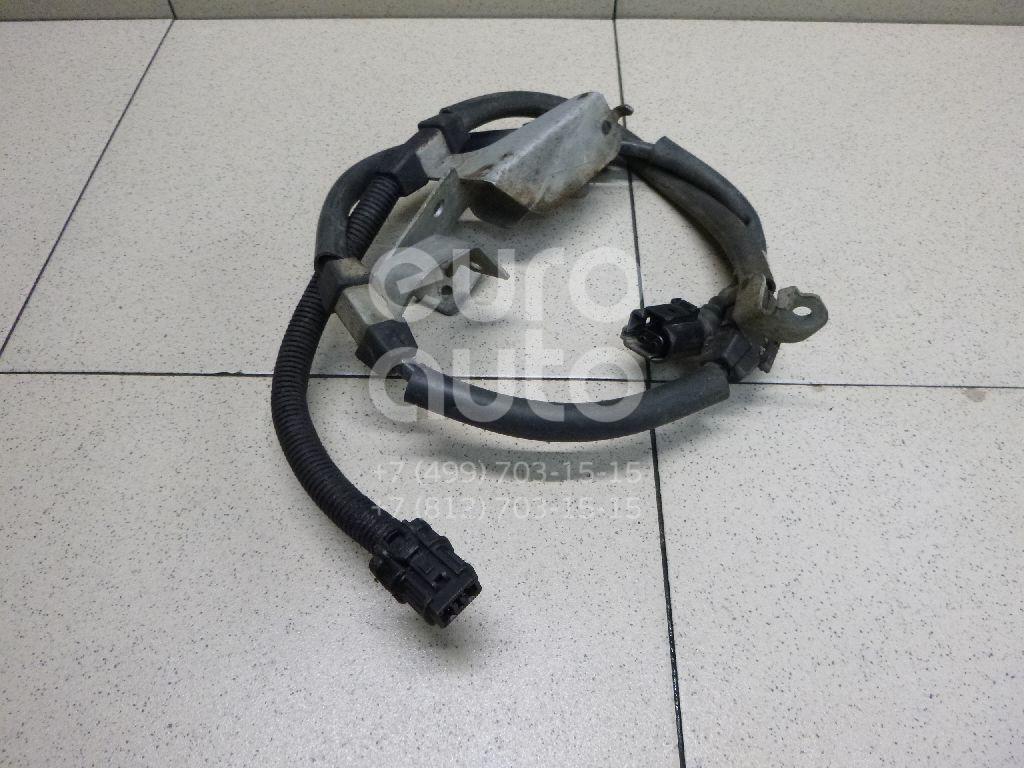 Купить Провод Nissan Qashqai (J11) 2014-; (442514BA0B)