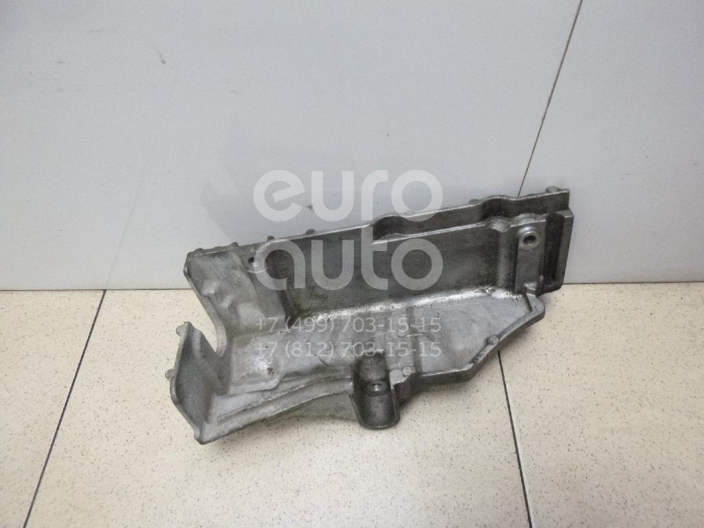 Купить Крышка Honda Accord VIII 2008-2015; (24901R40000)