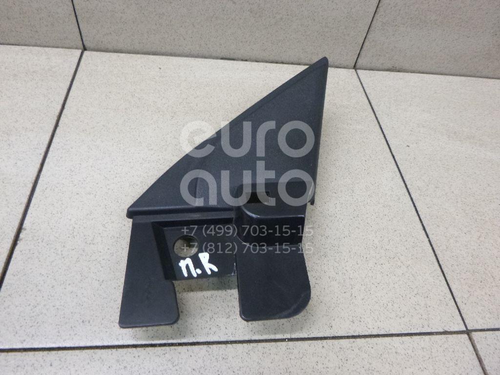 Купить Крышка зеркала внутренняя правая Nissan Teana J32 2008-2013; (80292JN00A)