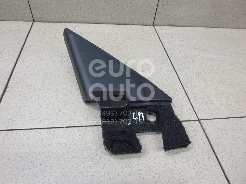 Купить Крышка зеркала внутренняя левая Nissan Teana J32 2008-2013; (80293JN00A)