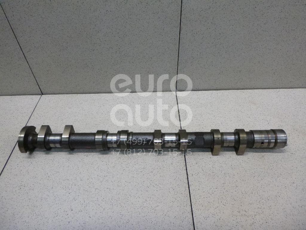 Купить Распредвал впускной Mitsubishi Lancer (CX, CY) 2007-; (1015A760)