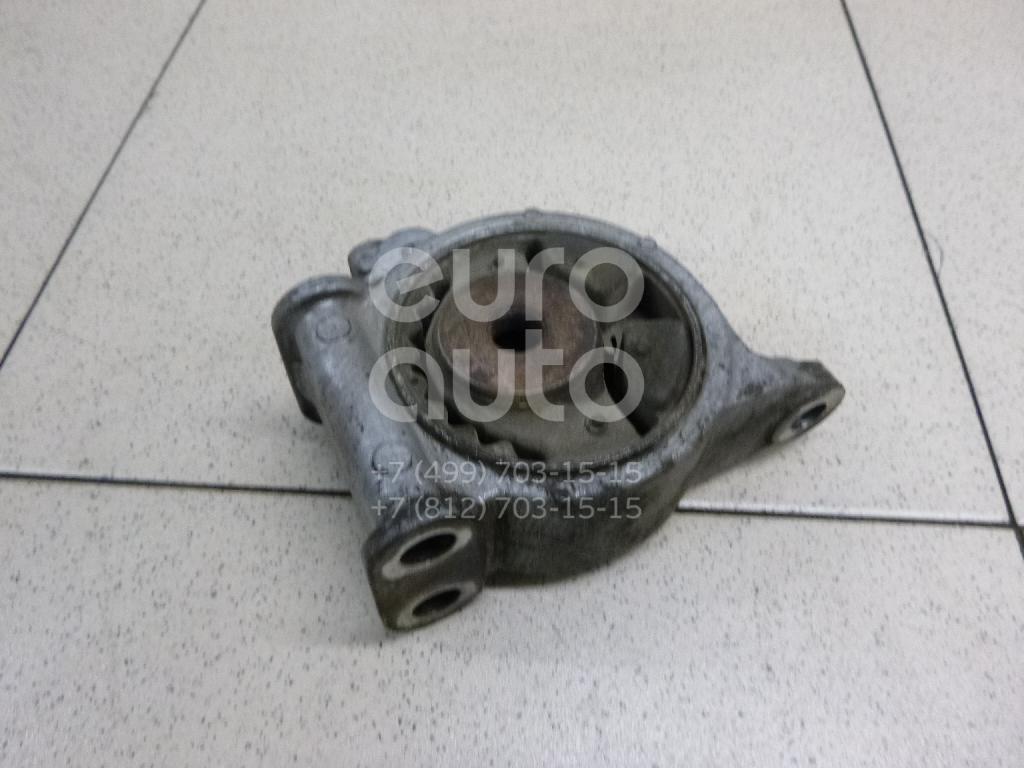Купить Опора двигателя задняя Nissan Teana J32 2008-2013; (11360JP00B)