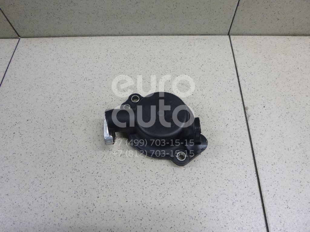Купить Кронштейн (сопут. товар) Volvo XC90 2002-2015; (30650664)