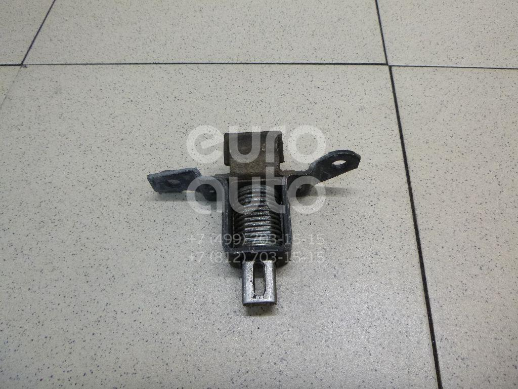 Купить Замок багажника Nissan NP300 2008-; (905022S48C)