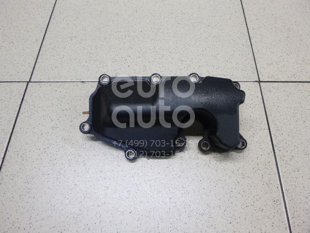 Купить Маслоотделитель VW Passat CC 2008-; (06H103464L)