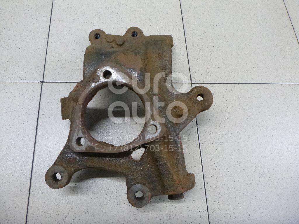 Купить Кулак поворотный задний правый Opel Insignia 2008-2017; (423077)