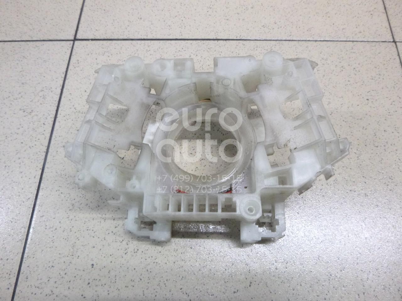 Купить Кронштейн (сопут. товар) Mitsubishi L200 (KB) 2006-2016; (8600A191)