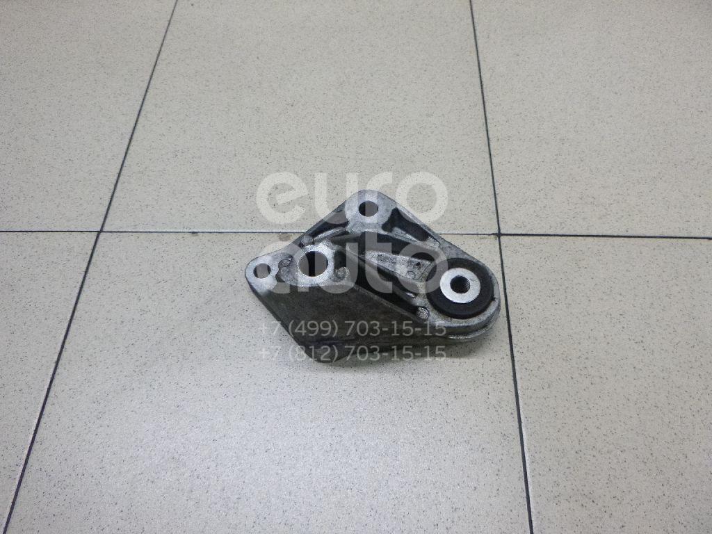 Купить Кронштейн КПП Volvo V40/V40 Cross Country 2012-; (31277444)