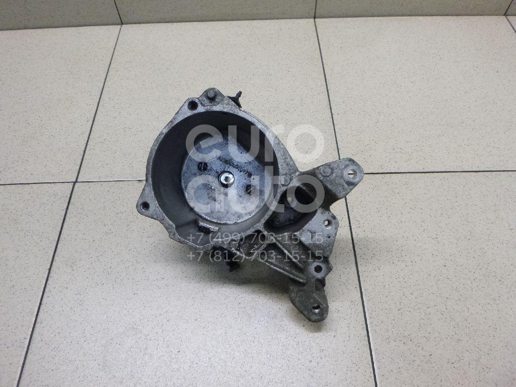 Купить Кронштейн топливного фильтра Volvo V40/V40 Cross Country 2012-; (31372831)