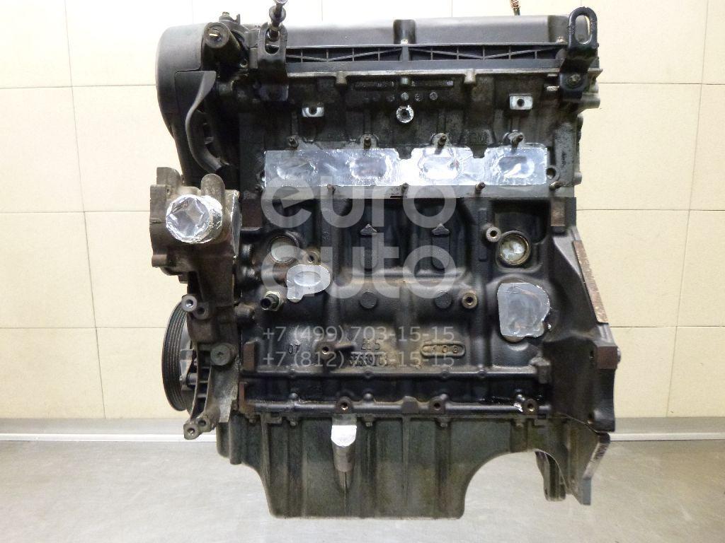 Купить Двигатель Opel Astra H / Family 2004-2015; (93169189)