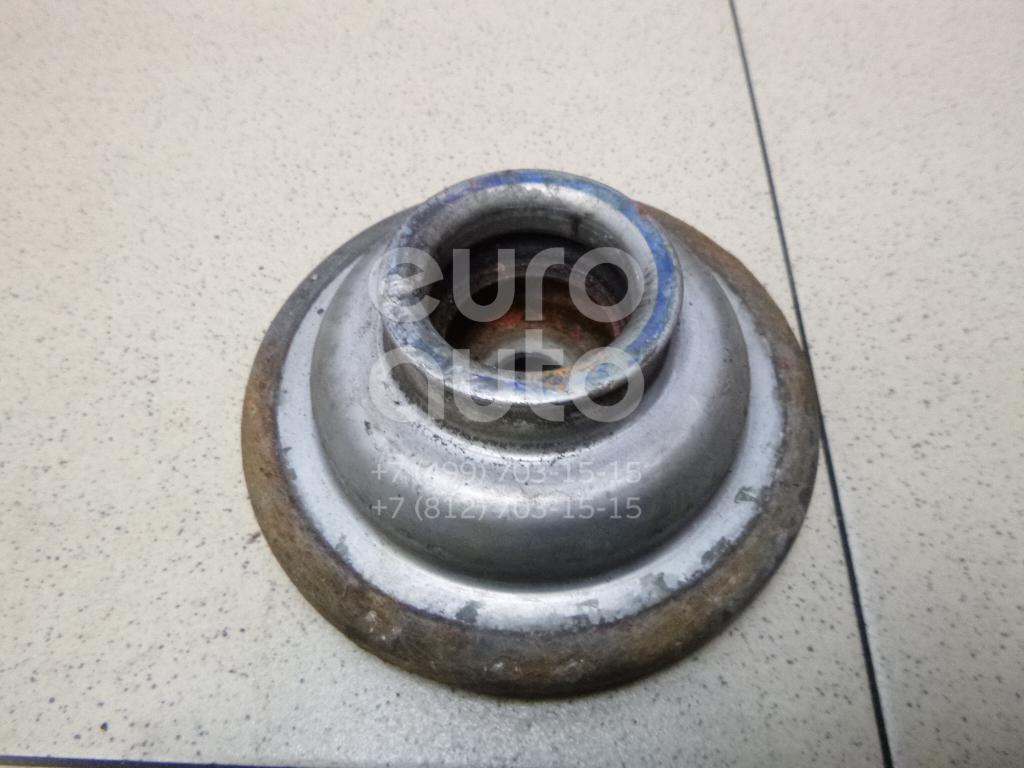 Купить Опора переднего амортизатора Opel Zafira B 2005-2012; (13186960)