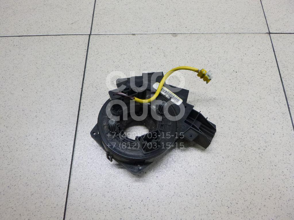 Механизм подрулевой для SRS (ленточный) Ford Transit 2006-2013; (1763646)  - купить со скидкой