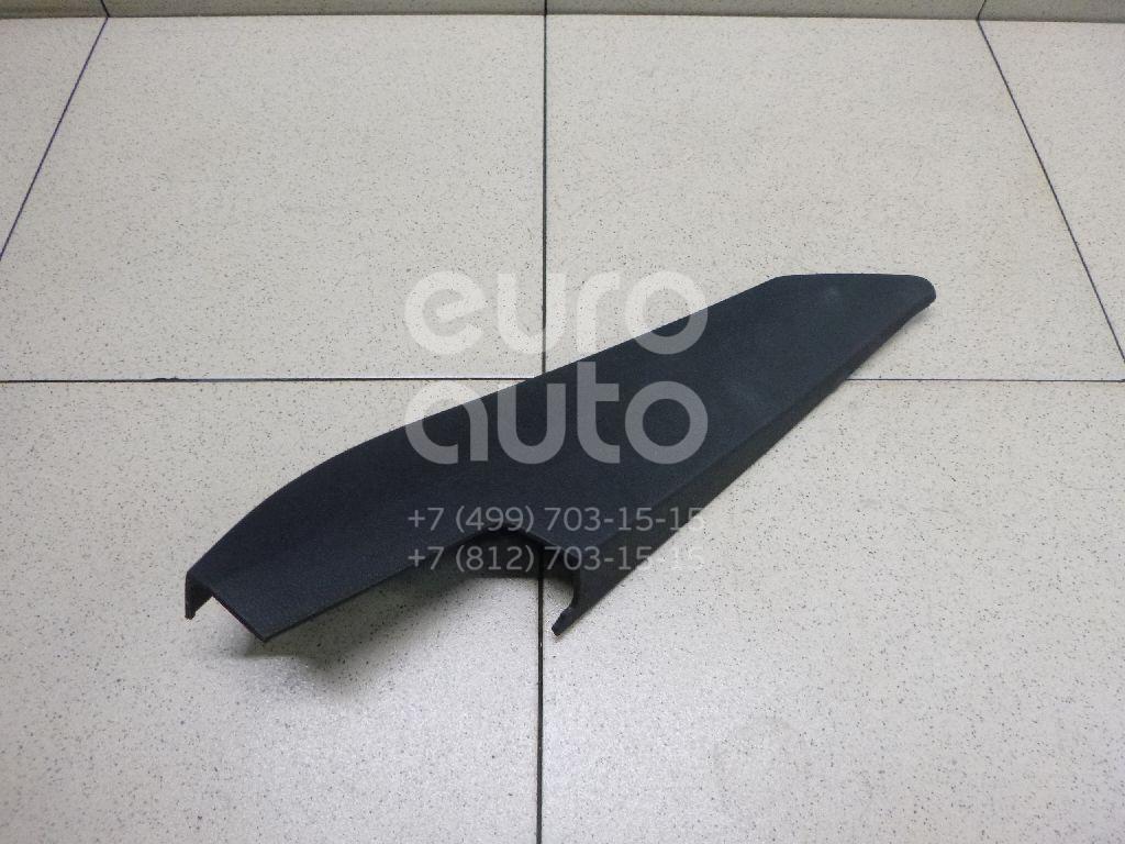 Купить Крышка зеркала внутренняя правая Mercedes Benz W245 B-klasse 2005-2011; (16972004119051)