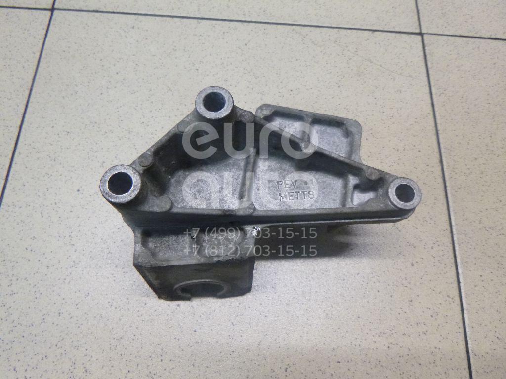 Купить Кронштейн крепления троса КПП Honda HR-V 1999-2005; (24601PEV000)