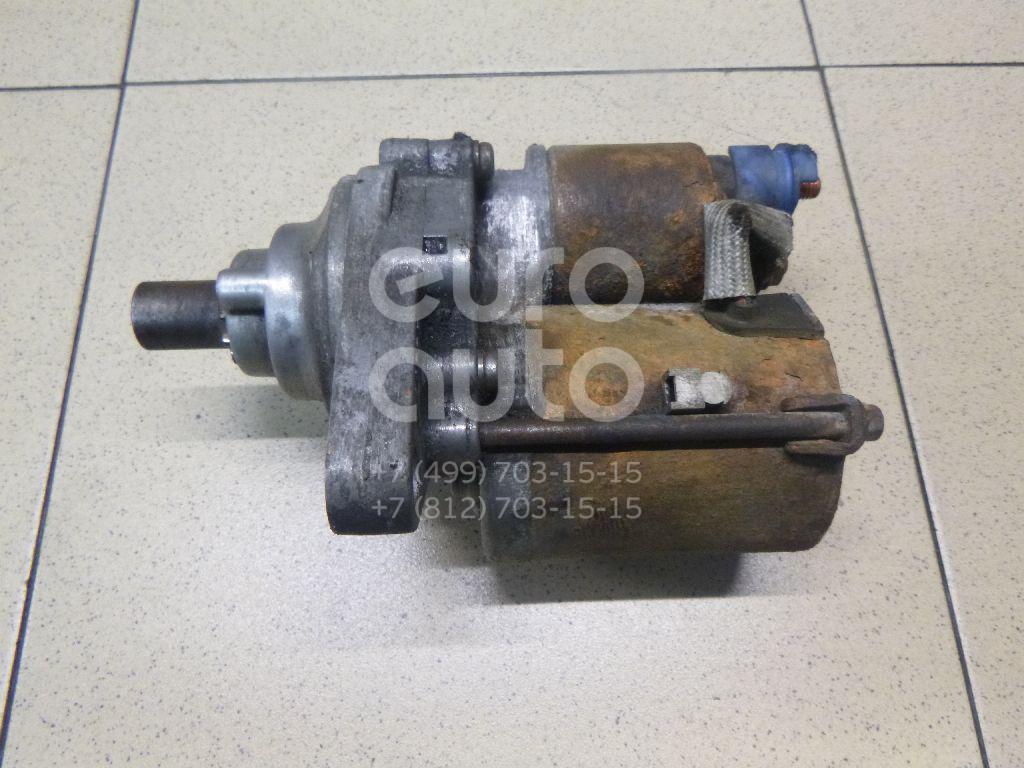 Купить Стартер Honda HR-V 1999-2005; (31200PEL014)