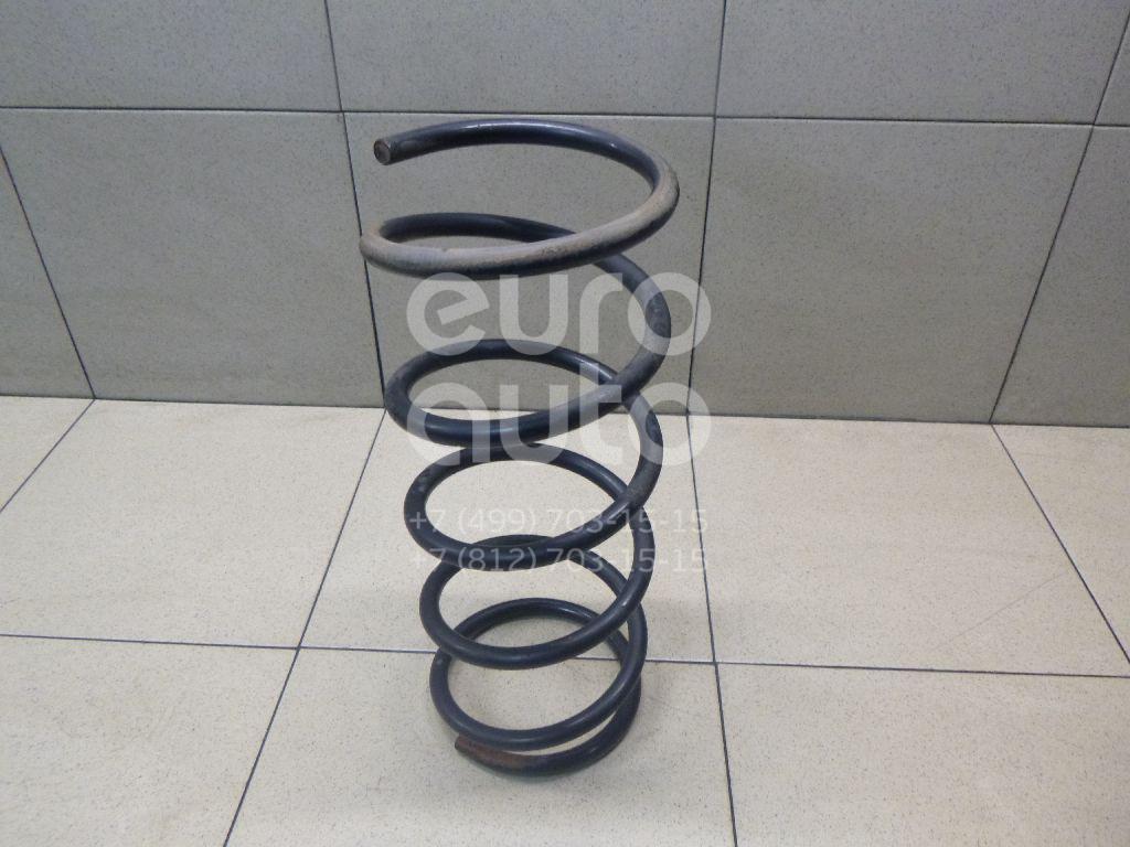 Купить Пружина передняя Honda HR-V 1999-2005; (51401S4N961)
