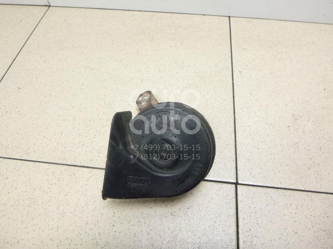 Купить Сигнал звуковой Opel Antara 2007-2015; (20871599)